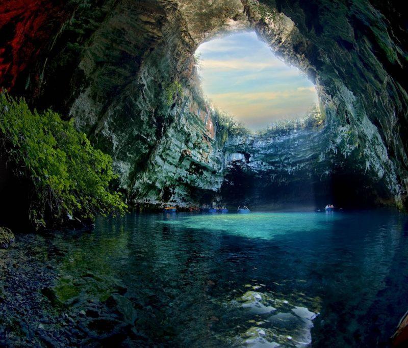 Danang To Phong Nha