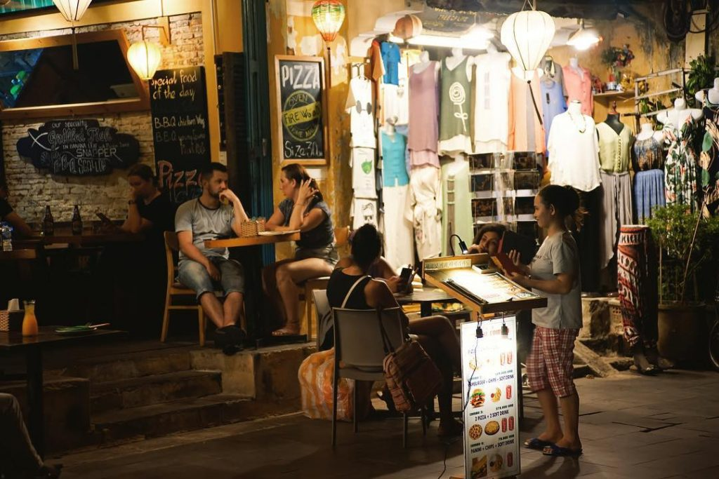 Hoi An 1 Day Travel Experience