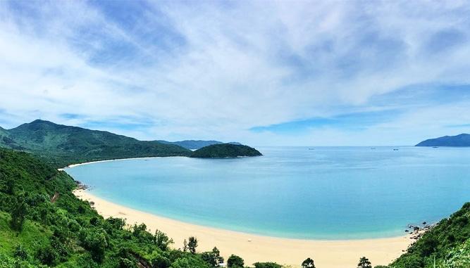 Da Nang tourism experience 2020